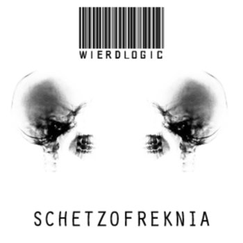 [OUT_03] SCHETZOFREKNIA cover art