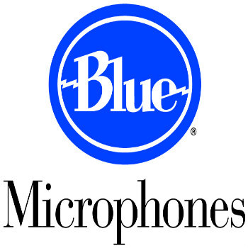 Live @ Blue Microphones cover art