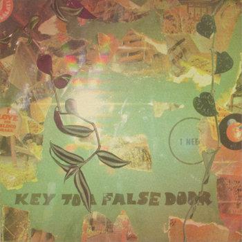 Key to a False Door cover art