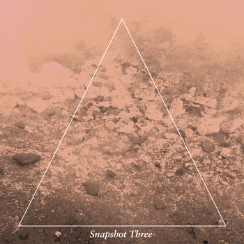 Snapshot Three cover art