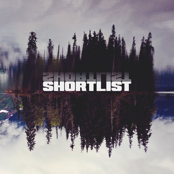 Shortlist cover art