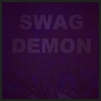 SWAG DEMON cover art