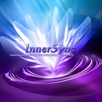 www.innersyncmusic.com cover art