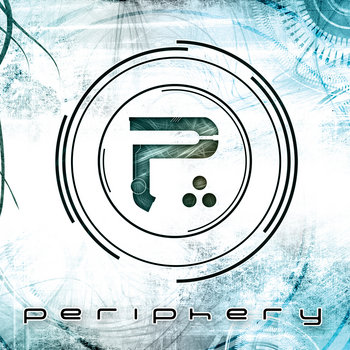Periphery (Instrumental) cover art
