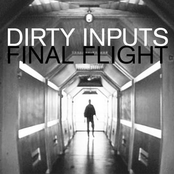 Final Flight cover art
