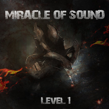 LEVEL 1- The 2011 Collection cover art