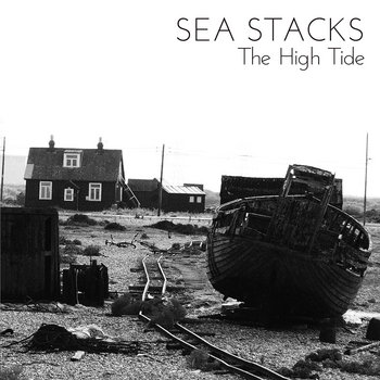 The High Tide cover art