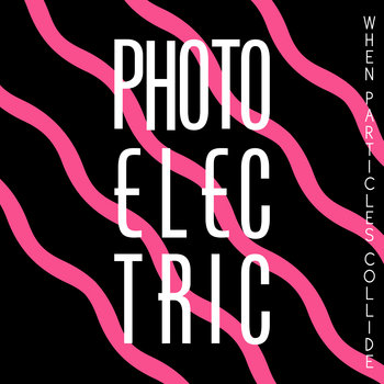 Photoelectric cover art