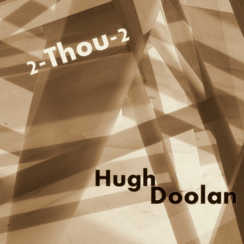 2-Thou-2 cover art