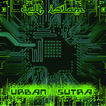 Urban Sutra cover art