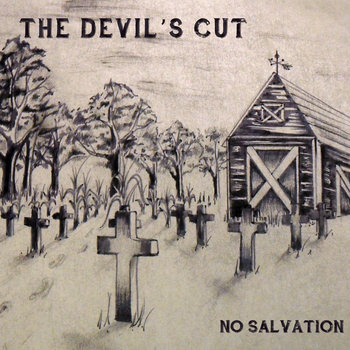 No Salvation by The Devil's Cut