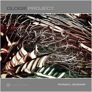 Ologie Project cover art