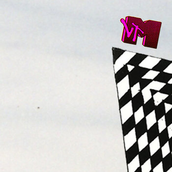 MTV cover art