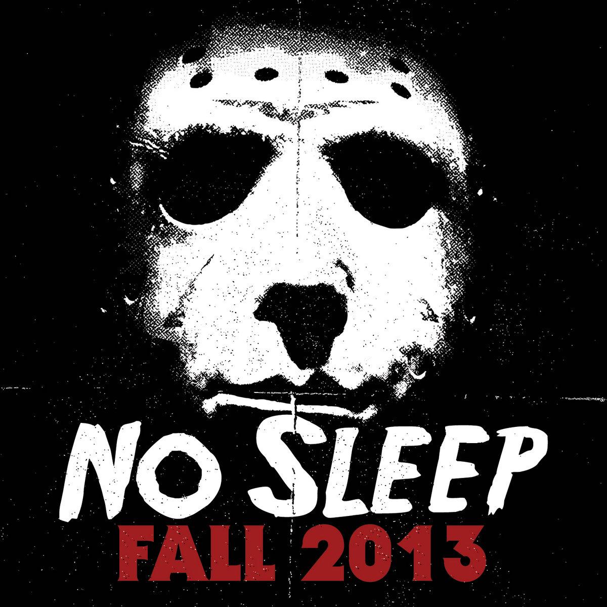 © No Sleep Records