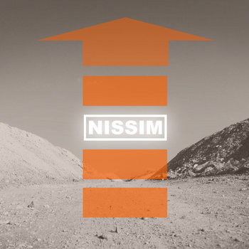 NISSIM cover art