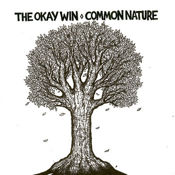 Common Nature cover art