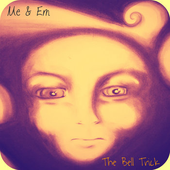 The Bell Trick cover art