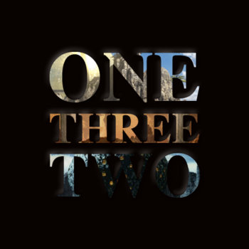 One Three Two cover art