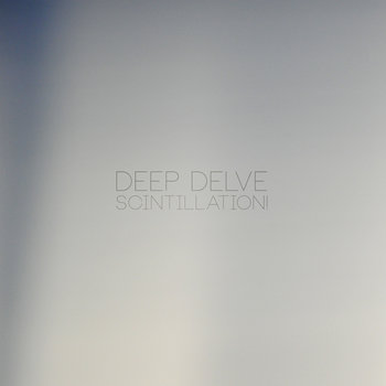Deep Delve cover art