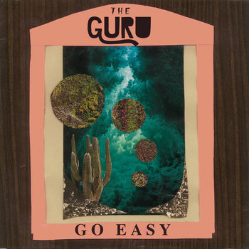 Go Easy cover art