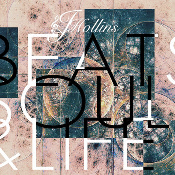 BEATS, SOUL, &amp; LIFE cover art