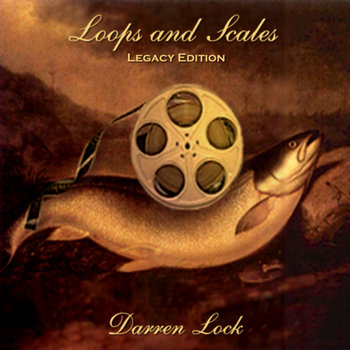 Loops & Scales [Legacy Edition] cover art