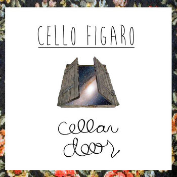 Cellar Door cover art