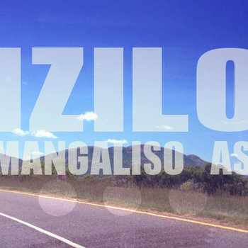 Izilo cover art