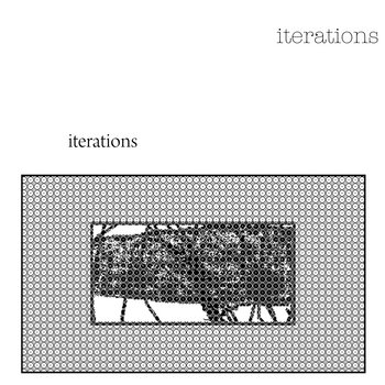 iterations cover art