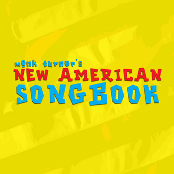 New American Songbook cover art