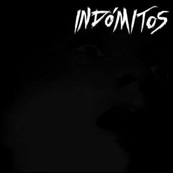 Indmitos cover art