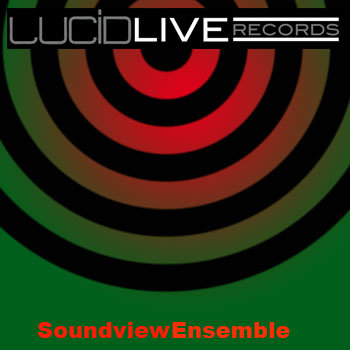 Soundview Ensemble cover art