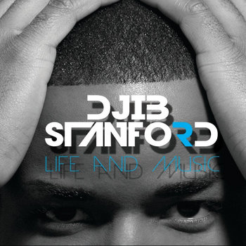 Life and Music cover art