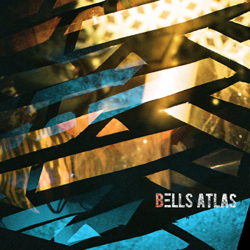 Bells Atlas cover art