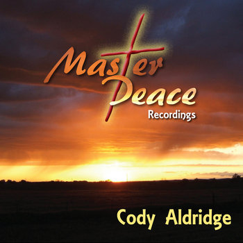 Master Peace Recordings cover art