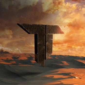 Tactus - T (EP) (2014)