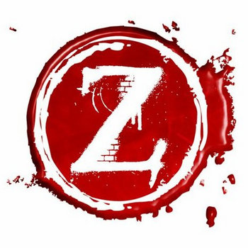 Z cover art