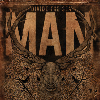 Man cover art