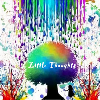 Free Thinking cover art