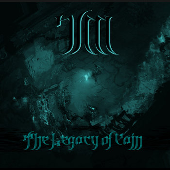 The Legacy of Cain - Act II cover art