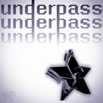 Underpass cover art