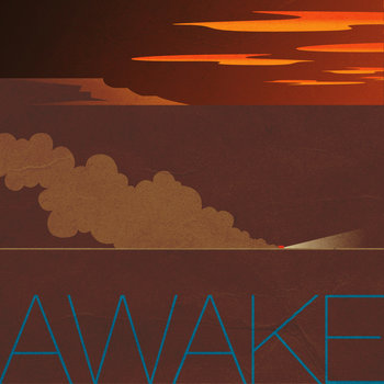 Awake [feat. The Bengsons] cover art