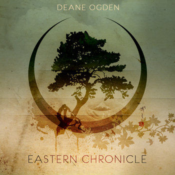 Eastern Chronicle cover art