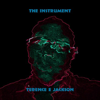 The Instrument cover art