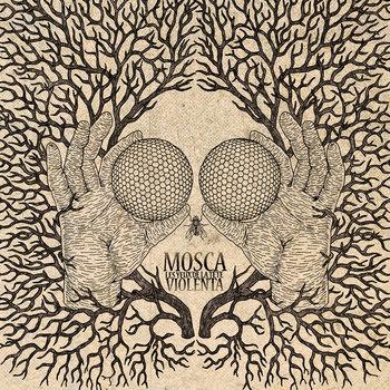 HEAD RECORDS : MORSE / JEAN JEAN / LES YEUX DE LA TÊTE A2656344057_2