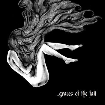 Graces of the Fall (demo) cover art
