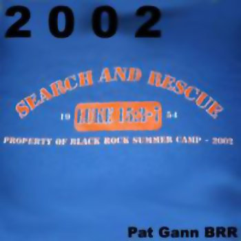 2002 cover art