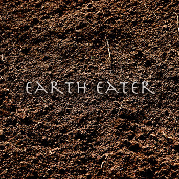 Earth Eater cover art