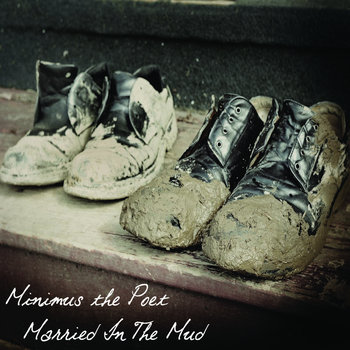 Married In The Mud cover art