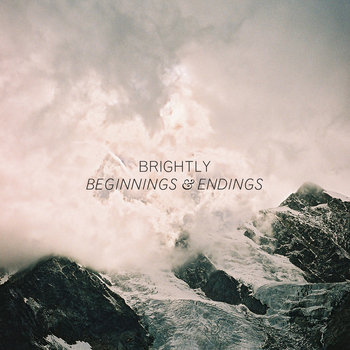 Beginnings & Endings cover art